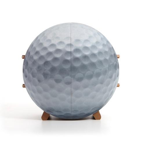 Golfcabinet02
