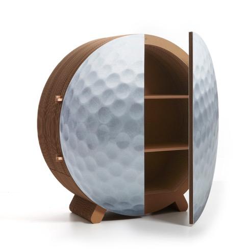 Golfcabinet04