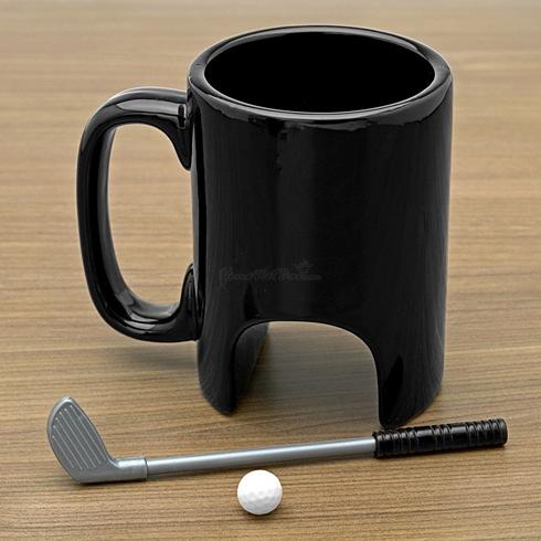 golfmug.jpg