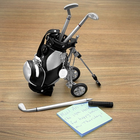 Golfpenswithgolfbagholder01