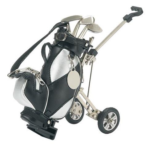 Golfpenswithgolfbagholder02