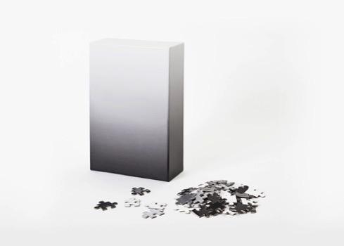 Gradientpuzzle01