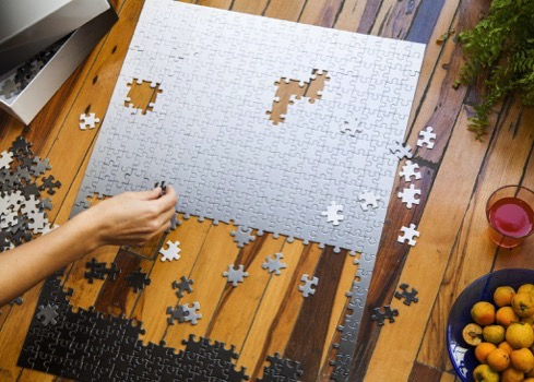 Gradientpuzzle02