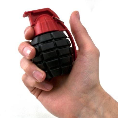 Grenadescrewdriverset01