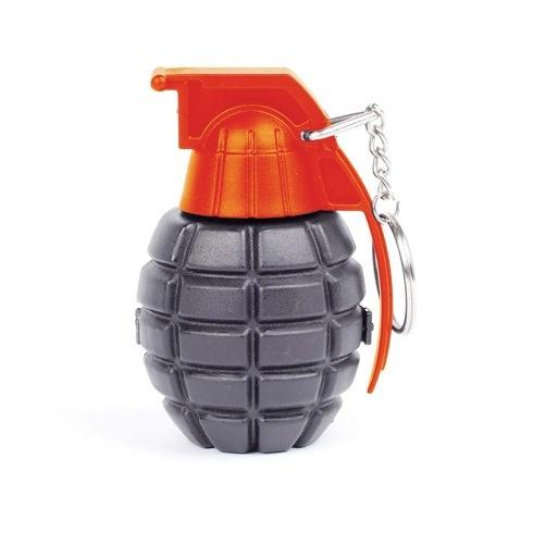 Grenadescrewdriverset02