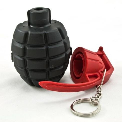 Grenadescrewdriverset04