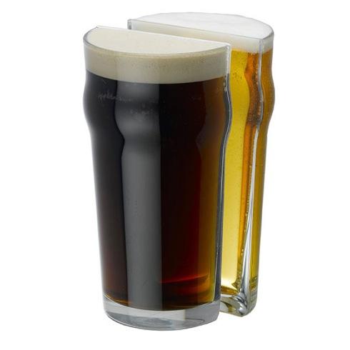 Halfpintglass01