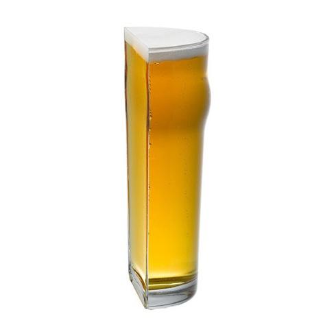 Halfpintglass02