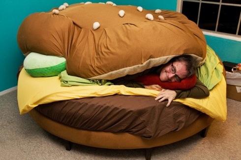 Hamburgerbed01