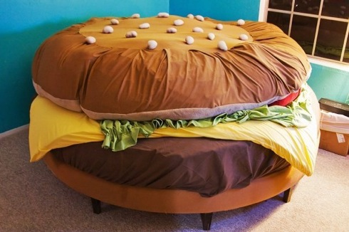 Hamburgerbed02