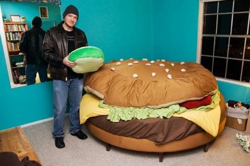 Hamburgerbed03
