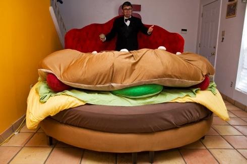 Hamburgerbed05