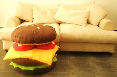 Hamburgerscattercushions01