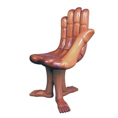 handchairwith3feet.jpg