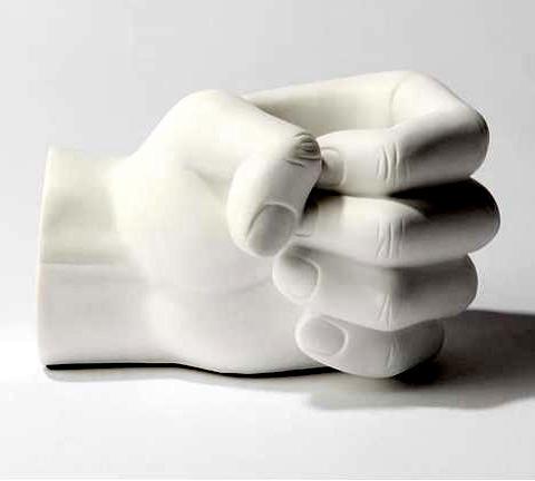 Handpenholder02
