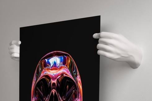 Handvas01
