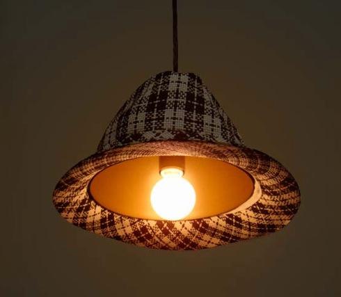 Hatlamp01