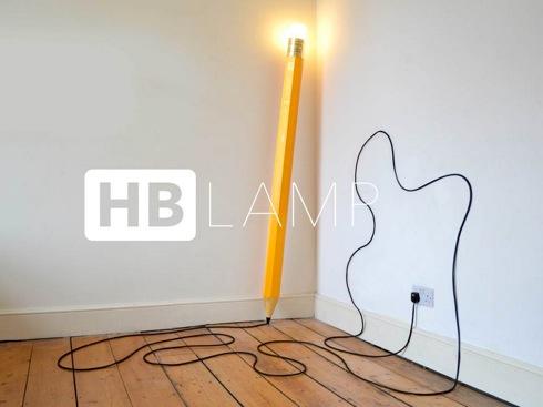 Hblamp01