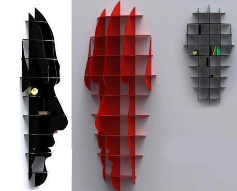 Headshelf01