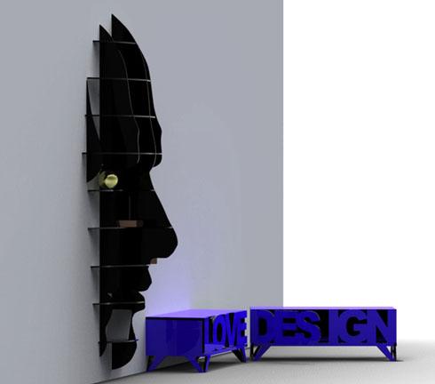 Headshelf02