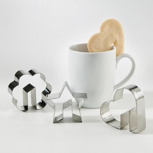 Heartsideofthecupcookiecutter01