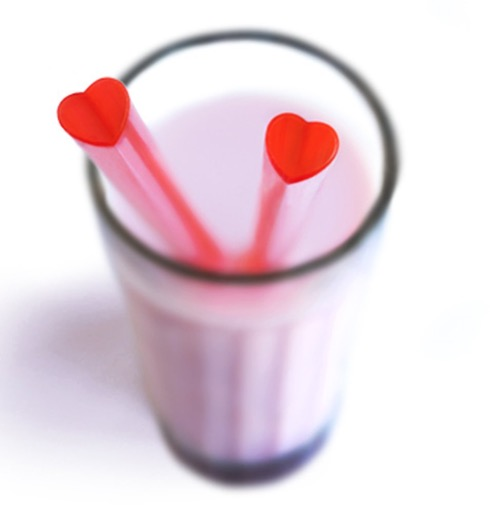 Heartstraws01