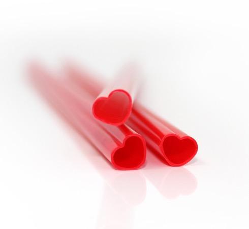 Heartstraws02