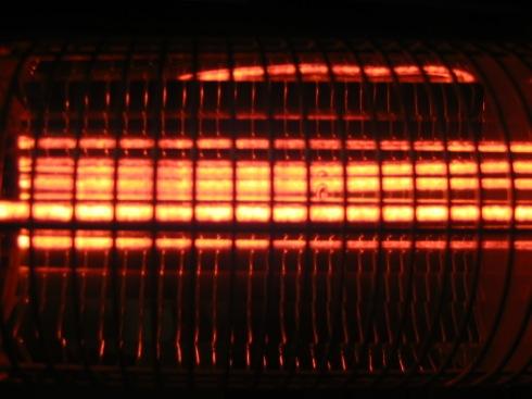 Heater2013
