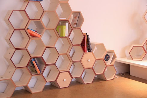Hexywall01