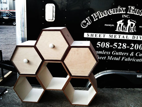 Hexywall02