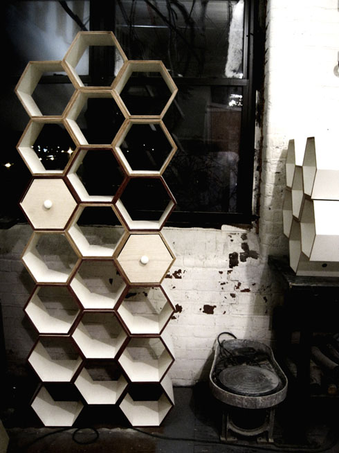 Hexywall03
