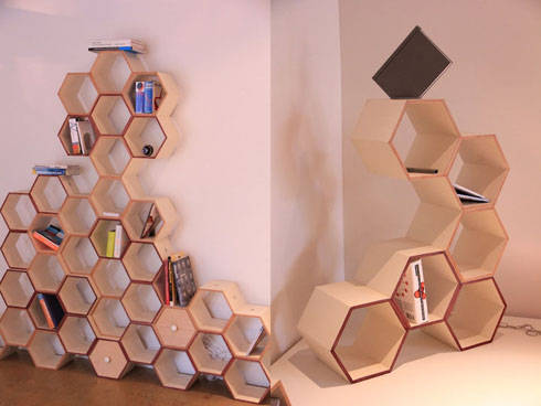 Hexywall04