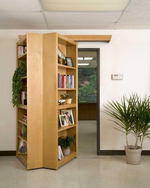 Hiddenbookcase01