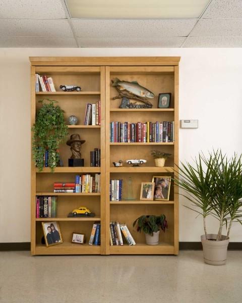 Hiddenbookcase02