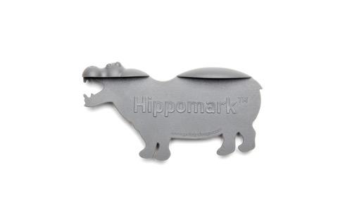 Hippomark02