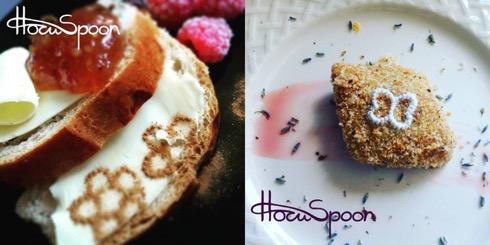 Hocuspoon07