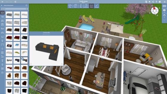 Homedesign3d