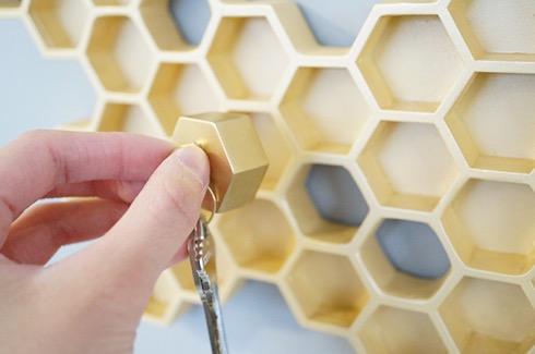 Honeyimhome01