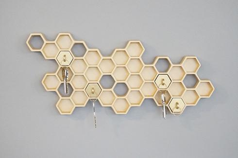 Honeyimhome02