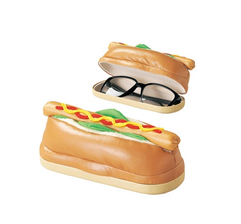 Hotdogshapeglassescase01