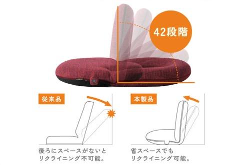 Hotzaisu03