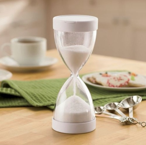 Hourglasssugardispenser01