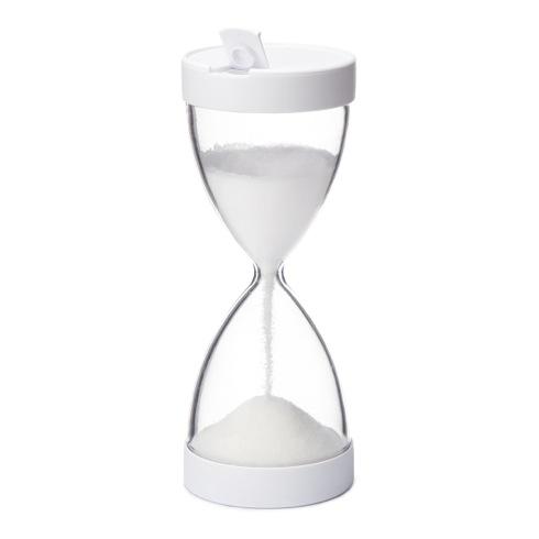 Hourglasssugardispenser02