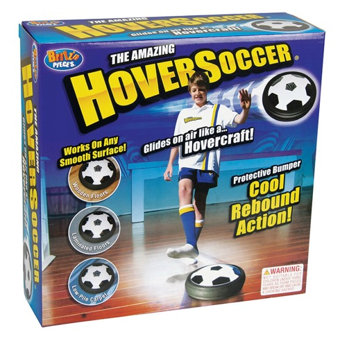 Hoversoccer03