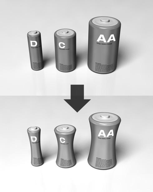 hungrybatteries01.jpg