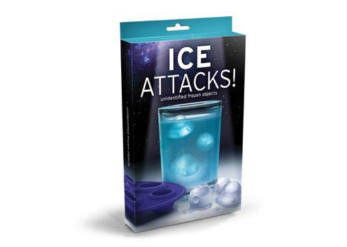 Iceattacks04
