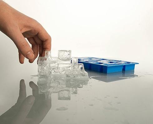 icebox02.jpg