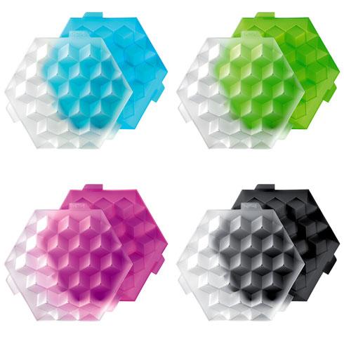 Icecube02