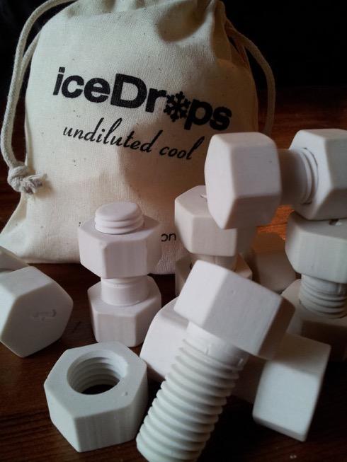 Icedrops01