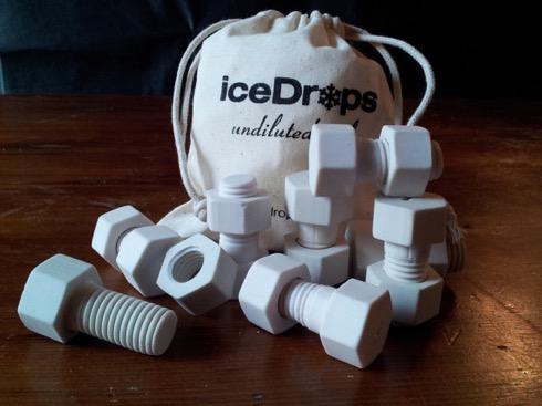 Icedrops03